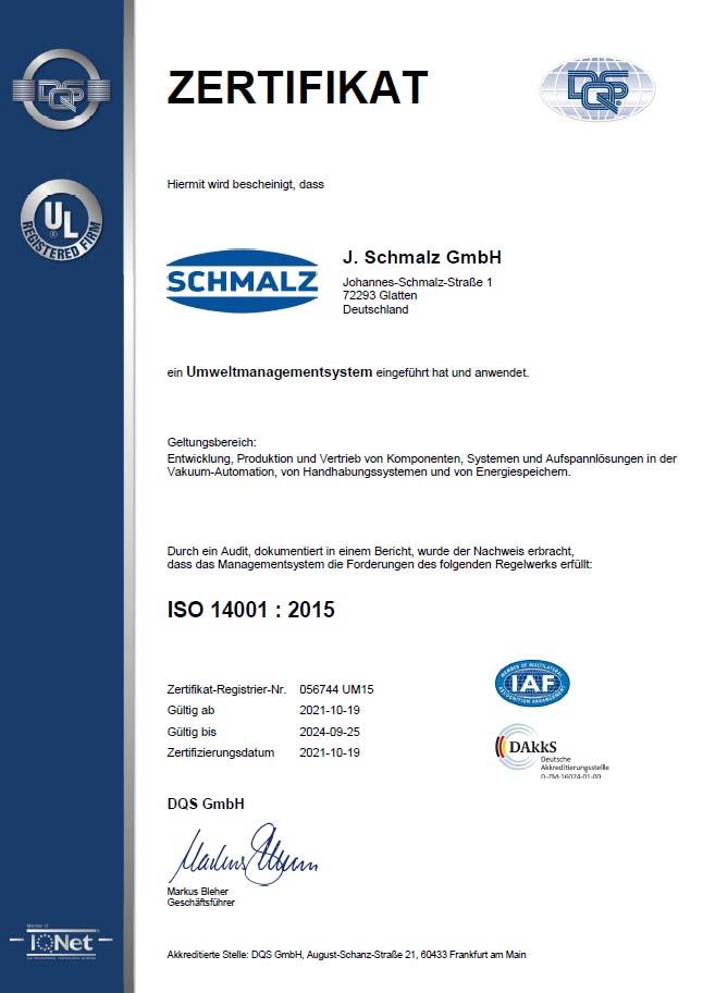 /media/06_company/06_company-new/company/ISO-14001-de-umwelt.jpg