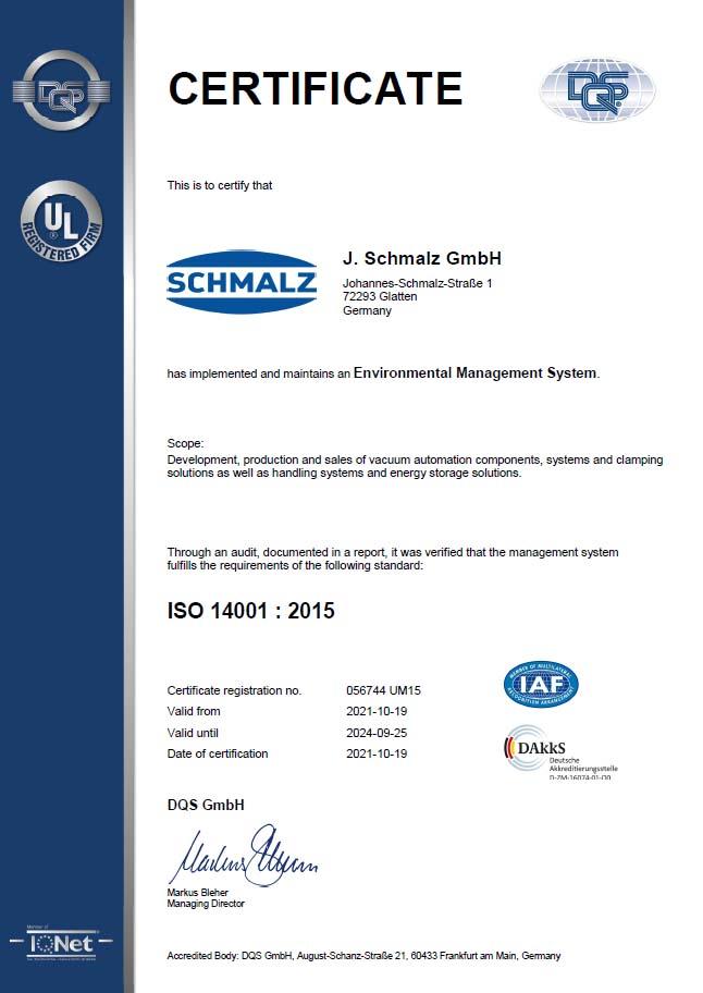 /media/06_company/06_company-new/company/ISO-14001-en-environment.jpg