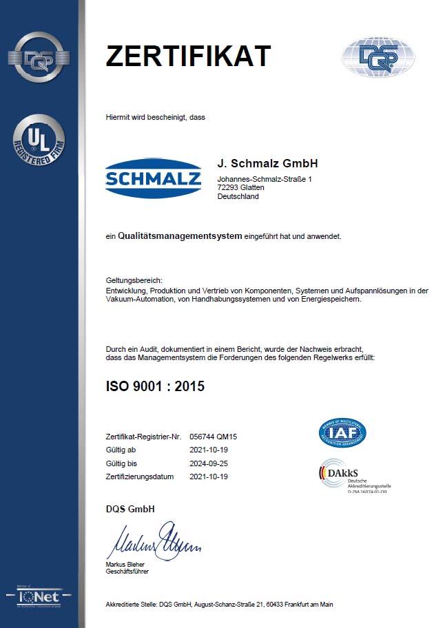 /media/06_company/06_company-new/company/ISO-9001-de-qualitaet.jpg