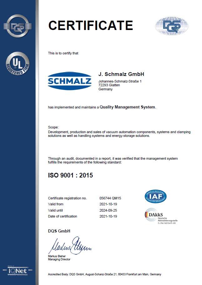 /media/06_company/06_company-new/company/ISO-9001-en-quality.jpg